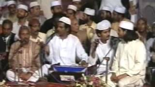 salana mehfil 2008 part 21 kwali