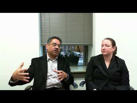 PhD Program Virtual Open House, Nov  2016