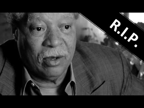 Reynaldo Rey ● A Simple Tribute