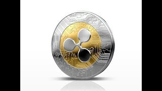 Cryptocurrency edition: How to purchase Ripple using Bitcoin and Gatehub