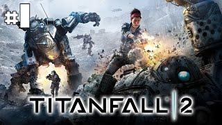 Titanfall 2 - Let