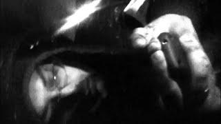 Robin Ramsodit feat. Scarface - G code (Officiële Videoclip) - www.smarturl.it/tfgep