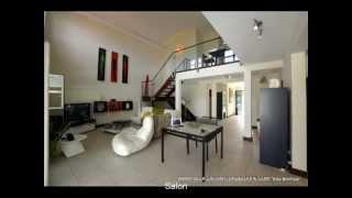 Villa Luxe Guadeloupe