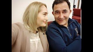 взаимная подписка ?! / в гостях у СВЕКРОВИ / с мужем на рынке / Измир Турция