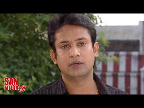 BHANDHAM - பந்தம் - Episode 549