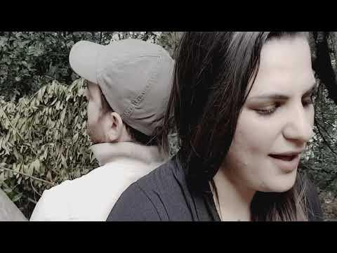 Roberto Pisi - Everything Burns (feat. Terry)_(Anastacia/Ben Moody Cover)