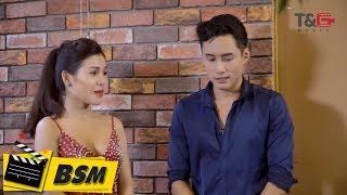 Quý Bà Hồi Xuân - Tập 10 | Phim Tình Cảm Việt Nam Hay 2018