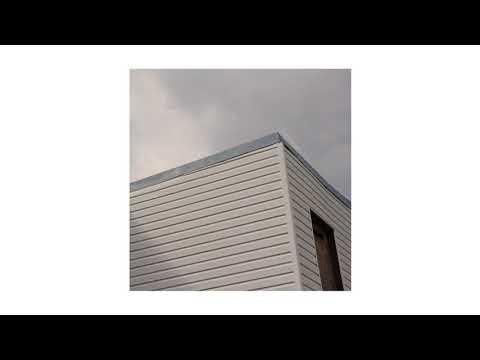 (free) frank ocean / bon iver type instrumental – past life
