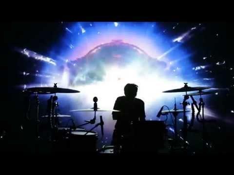 Skrillex - Ease My Mind | Matt McGuire Drum Cover
