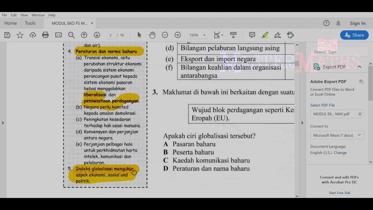 IHSG Ambruk Imbas Rencana PSBB Total, BEI Sempat Membekukan Perdagangan Saham - cryptonews.id