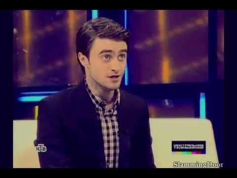 Daniel radcliffe singing periodic table youtube daniel radcliffe singing periodic table urtaz Choice Image