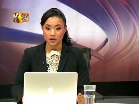 K24 Weekend Edition (17.02.18)