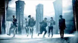 [MV][HD] Thai Karaoke & Sub :: EXO-K- MAMA (Korean ver.) mp3