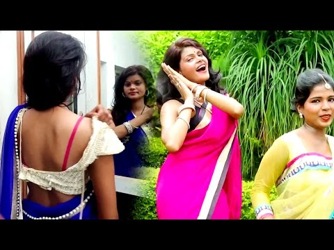 खड़ा करेला बेलनवा | Devra Dularuaa | Teetu Remix | Bhojpuri Hot Songs 2016 new