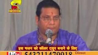 JAB CHHADA,Shirdi Sai Bhajan,Sai Mangalam,sai bhajan ,sainath,shirdi