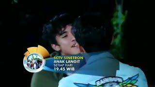 Anak Langit Episode 593-594_malam ini