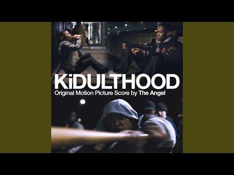 KiDULTHOOD Opening Theme