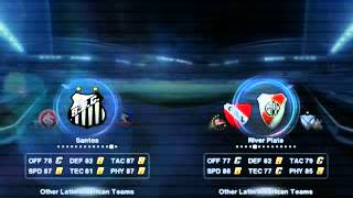 Pes Serbia Patch 2012 - PES 2012 Jelen Super Liga Intro + PC Gameplay