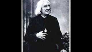 Liszt Hamelin Hexameron Bravour variations 2/2