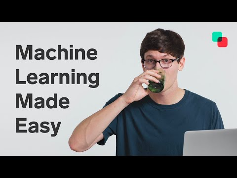 Introducing Lobe   Build your first machine learning model in ten minutes.