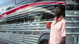 Beres Hammond - In My Arms (One Love, One Life) HD