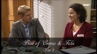 Best of Emma & Felix - Teil 8 (Emma & Frieder?!)