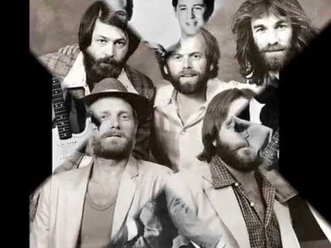 SUPER GROUPS  60's & 70's
