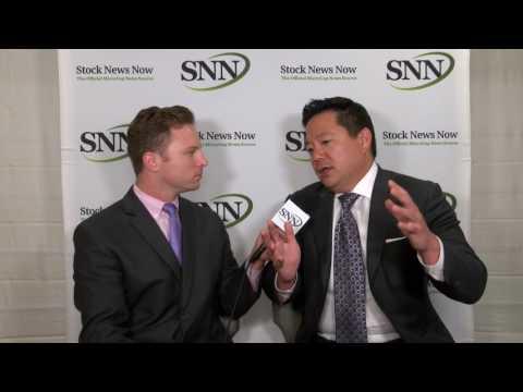 Remark Holdings, Inc. (NASDAQ: MARK) | Stock News Now