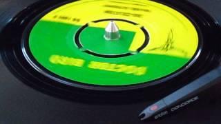 Roland Alphonso - Ska-culation - Doctor Bird 1005