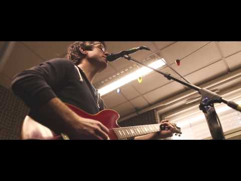 Erik Penny & Band - Heart Bleed Out Tour 2015 Trailer