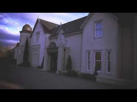 Kingsmills Hotel | Wedding Preparation
