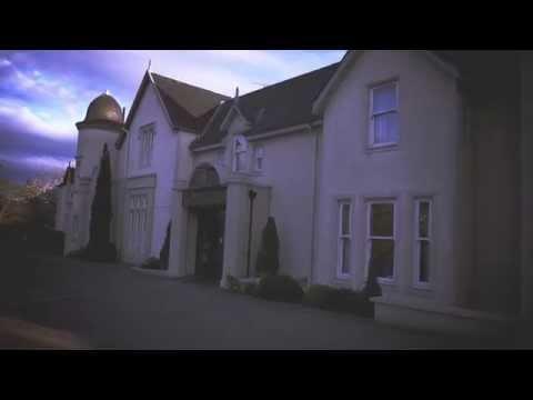 Kingsmills Hotel | Wedding Preparation