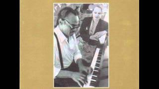 Chuck Brown & Eva Cassidy - Fever