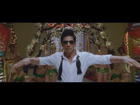 Lagu India Camak Calo