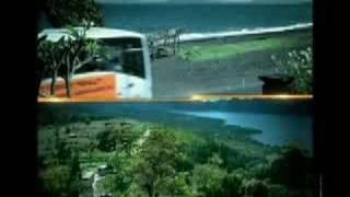 Iklan (TVC) XL Bebas - Bali Tour (Peterpan)