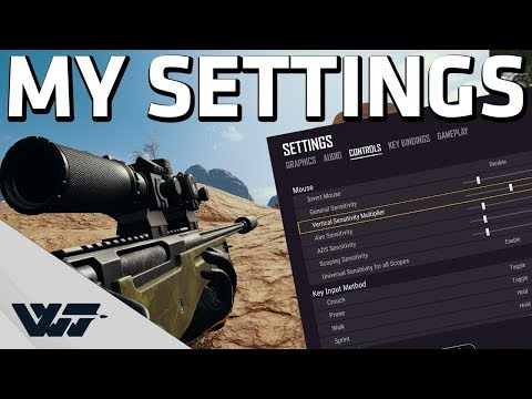 my-pubg-settings---showing-and-explaining-all-my-settings