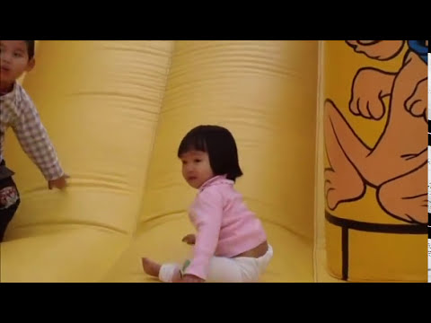 ABC-Song - Khánh Huyền