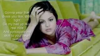 Download Selena Gomez - Good For You (Explicit Version) [Lyrics] Mp3 and Videos