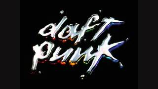 Joey Corbin Presents Daft Punk Discovery Full Album Long Mix Check out The Corbin Family.mp3