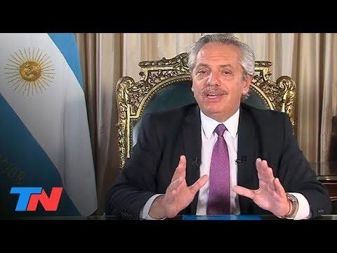 El Gobierno suma a Brasil y Chile a las zonas de contagio de coronavirus