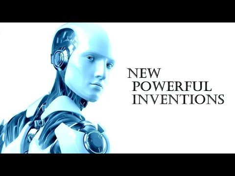 4 AI Inventions That  Will BLOW YOUR MIND !