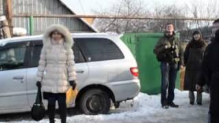 Власти не дают связаться с родными 01.02.12 .flv(, 2012-02-01T13:11:49.000Z)