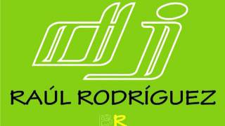 MIX ELECTRONICA DJ RAUL RODRIGUEZ RUMBA TOTAL 2011.mpg