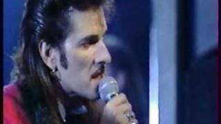 Willy DeVille - Maybe Tomorrow