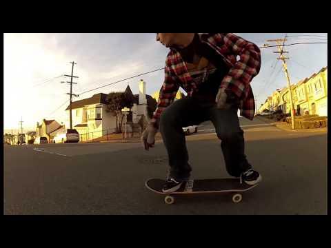 Is Skateboarding illuminati or Mlg???
