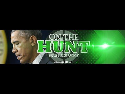 Faith Goldy's On the Hunt: Gun fight after San Bernardino