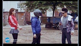 Kem Xôi TV: Tập 47 - Siêu nhân bọ gậy