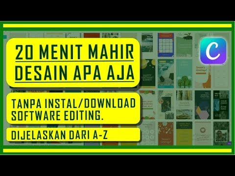 CARA MENDOWNLOAD TEMPLATE POWERPOINT GRATIS - Presentasi Lebih Menarik!!?.
