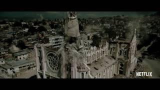 Death Note ¦ Official Trailer ¦ Netflix|Тетрадь смерти — Трейлер 2017[Saint-Sound TV]