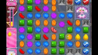Candy Crush Level 1103